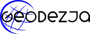 logo-GEODEZJA-300x114.png